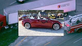 WPTV-TESLA-CRASH-REPORT.jpg