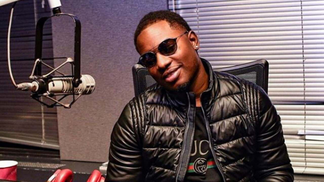 Rapper Lil Marlo dead after apparent targeted shooting