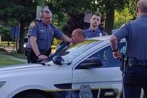Harry Rogers arrest.jpeg