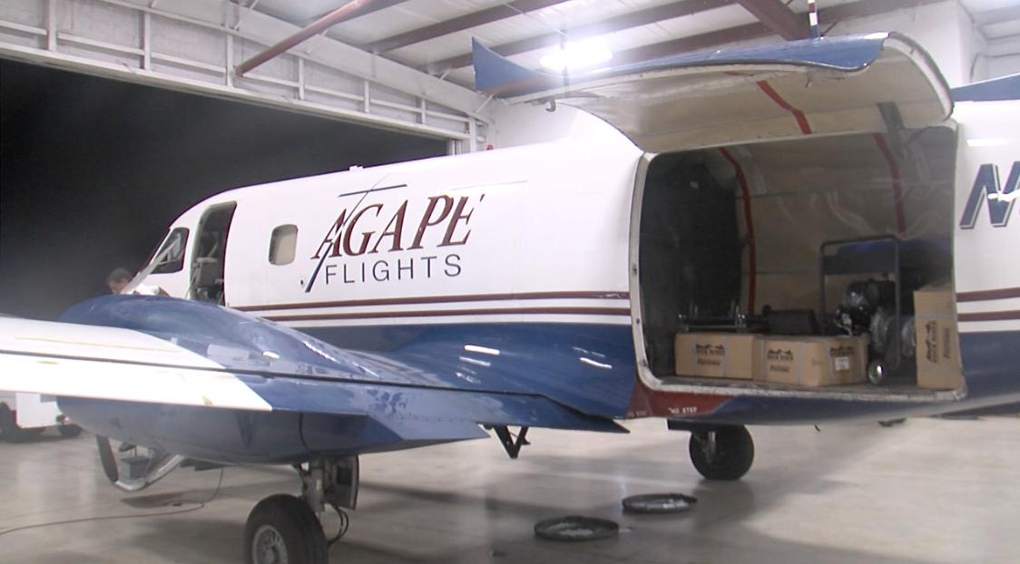 agape flights-haiti-haiti earthquake (2).png