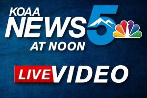 News5 at Noon