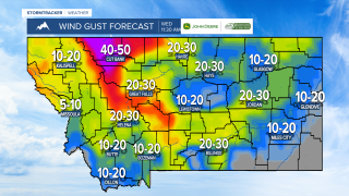 MT Ag Wind Gust Forecast.png