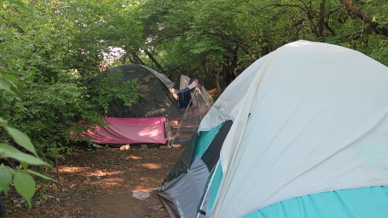 homeless_camp_tent.JPG