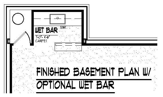 Raleigh Opt Wet Bar.jpg