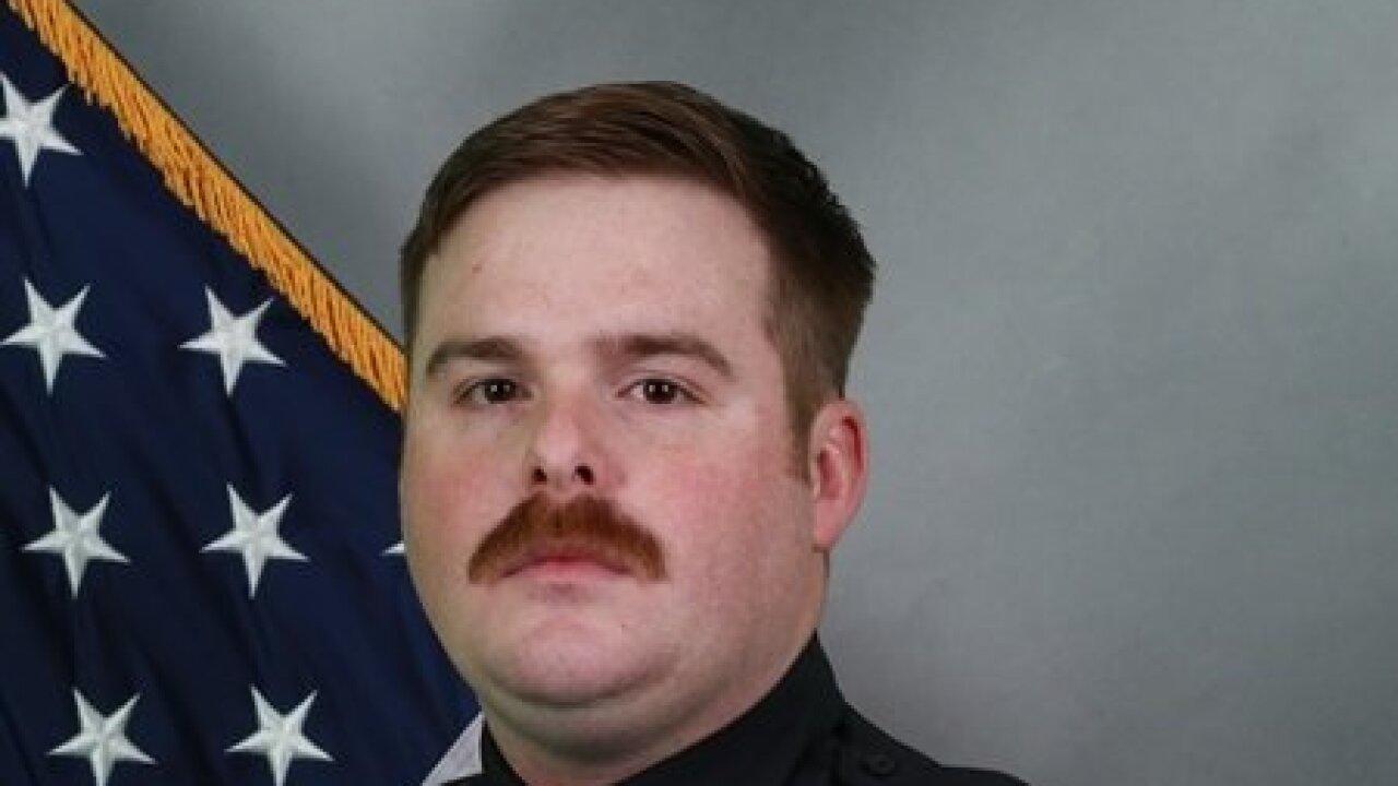 Officer John Anderson.jpg