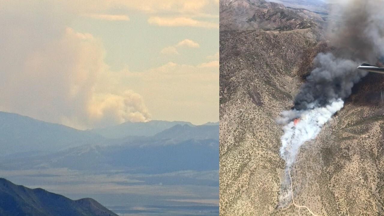 Goat Springs Fire Photo.jpg