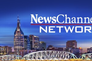 NewsChannel 5 This Morning at 7