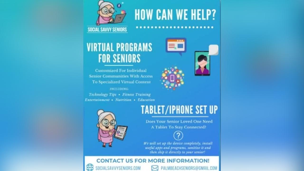 Social-Savvy-Seniors.png