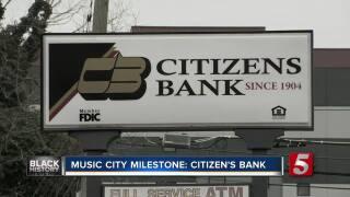 citizensbank.jpeg