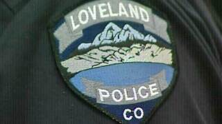 Senior police volunteers to patrol downtown Loveland