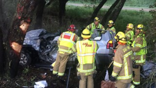 sr_67_fatal_crash_cal_fire_022219.jpg