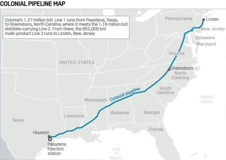 Colonial Pipeline Map.jpg