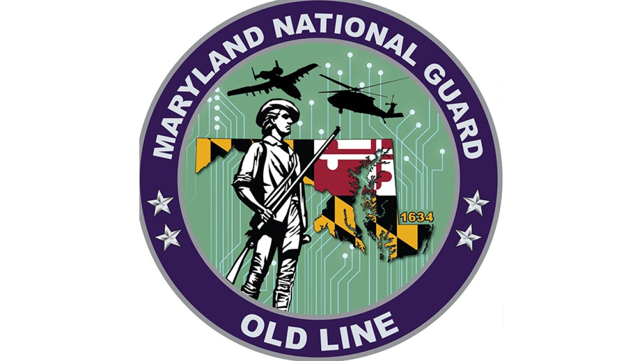 MD National Guard logo.jpg