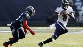 Ravens vs Titans.png