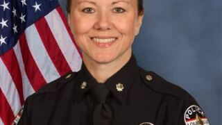 Louisville command officer who criticized Antifa, Black Lives Matter as 'punks' in email will retire