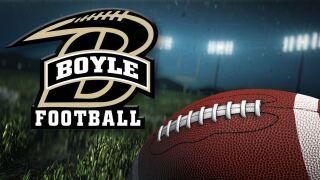 boyle co. football.JPG