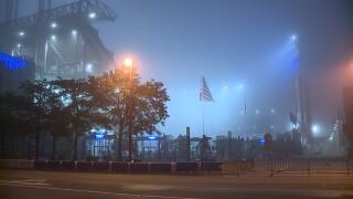 Fog downtown.jpg