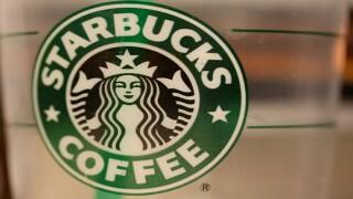 Starbucks to open new drive-thru inChesterfield