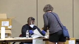 WCPO voter registration.jpg