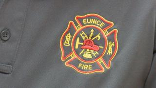 Eunice Fire Department