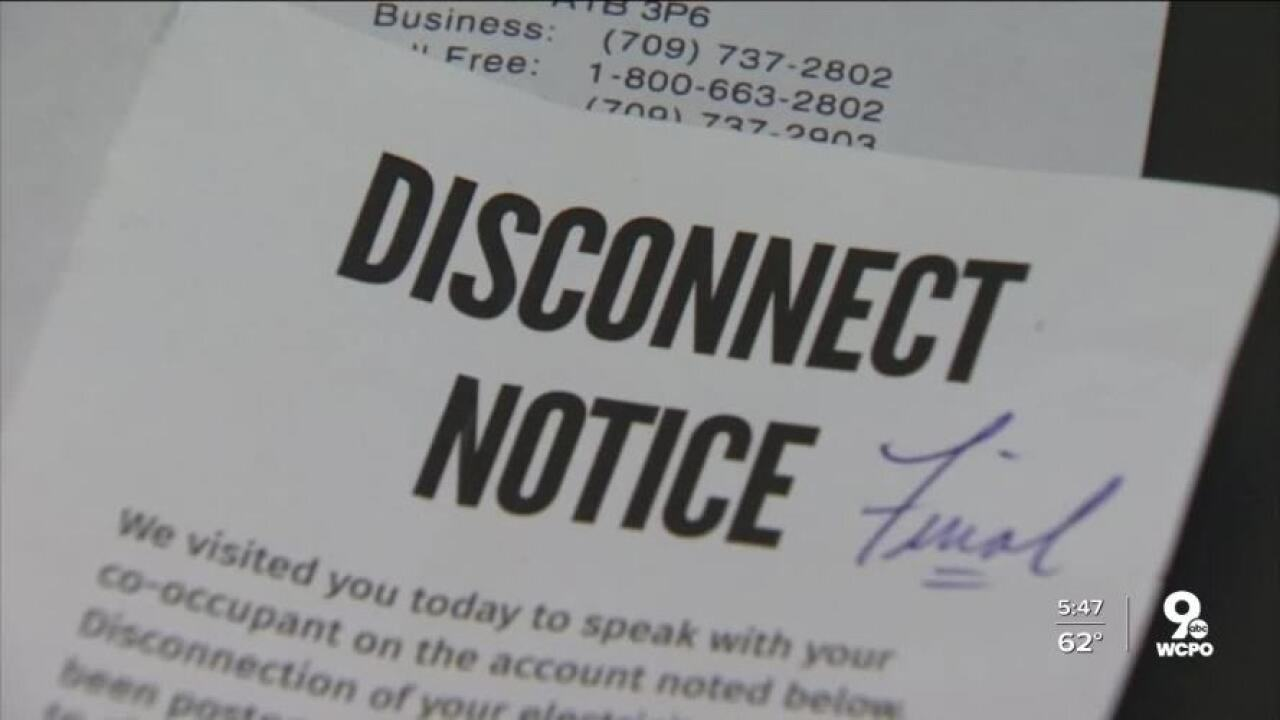 Disconnect notice.jpg