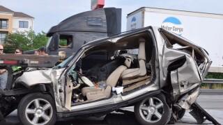 WCPO julie patrick car crash.jpg