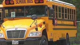 School bus shortage impacts CTX districts