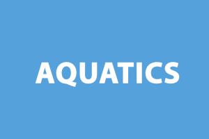 aquatics.png