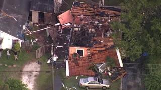 house explosion in manatee2.jpg