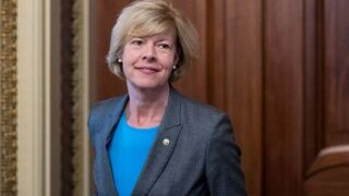 Sen. Baldwin says Obamacare needs some fixes, but not repeal