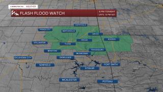 flash flood watch.jpg