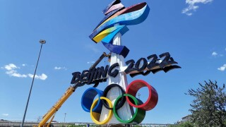 Athletes to watch in the 2022 Beijing Winter Olympics