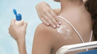 These are the best sunscreens you can buy, according to Consumer Reports