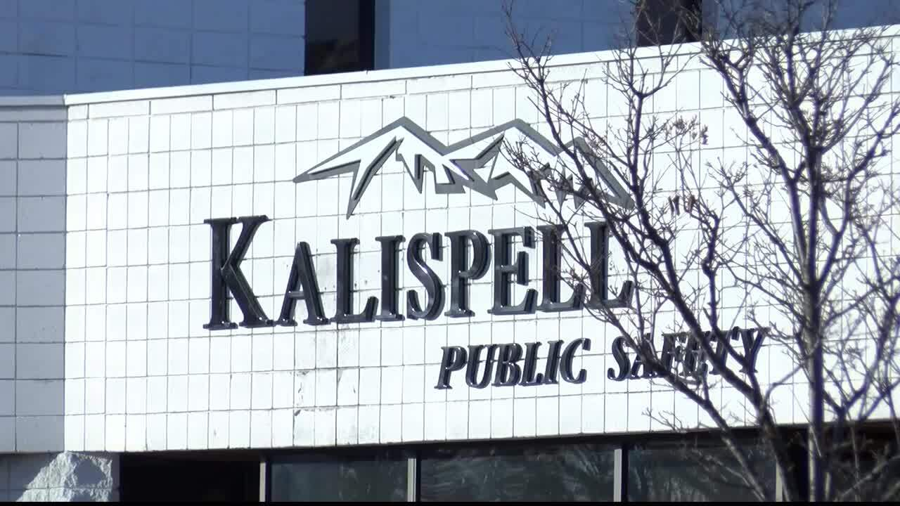 Kalispell PD looking to implement city-wide camera service
