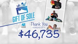 KSHB_GIFT_SOLE_DONATION.jpg