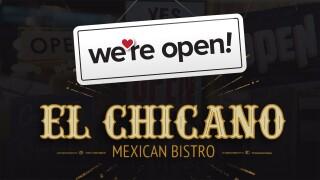 WOO El Chicano Mexican Bistro.jpg