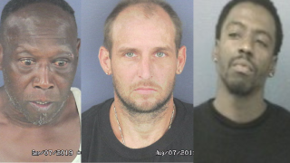 8 more local residents charged in drug trafficking organization