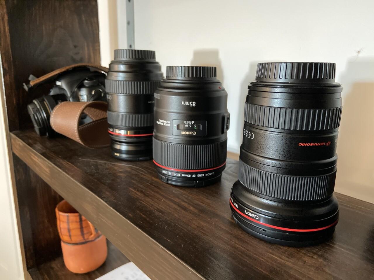 60SecondPhotos3.JPG