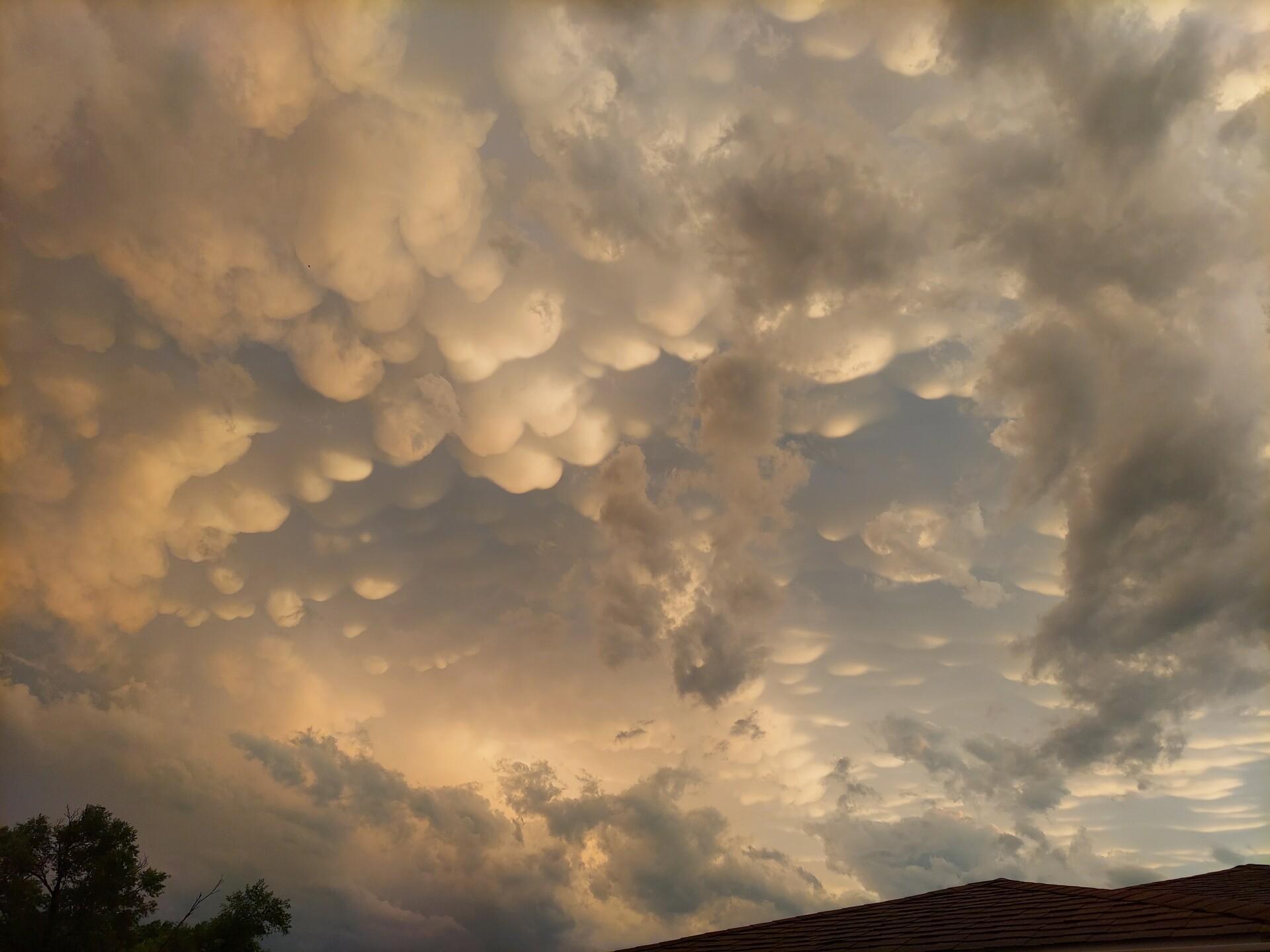 Bartlesville Clouds.jpg