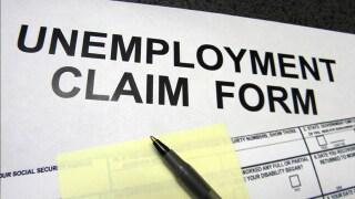 layoffs, unemployment, unemployed (2).jpg