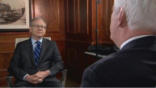 Mayor David Briley MNPS interview.jpg