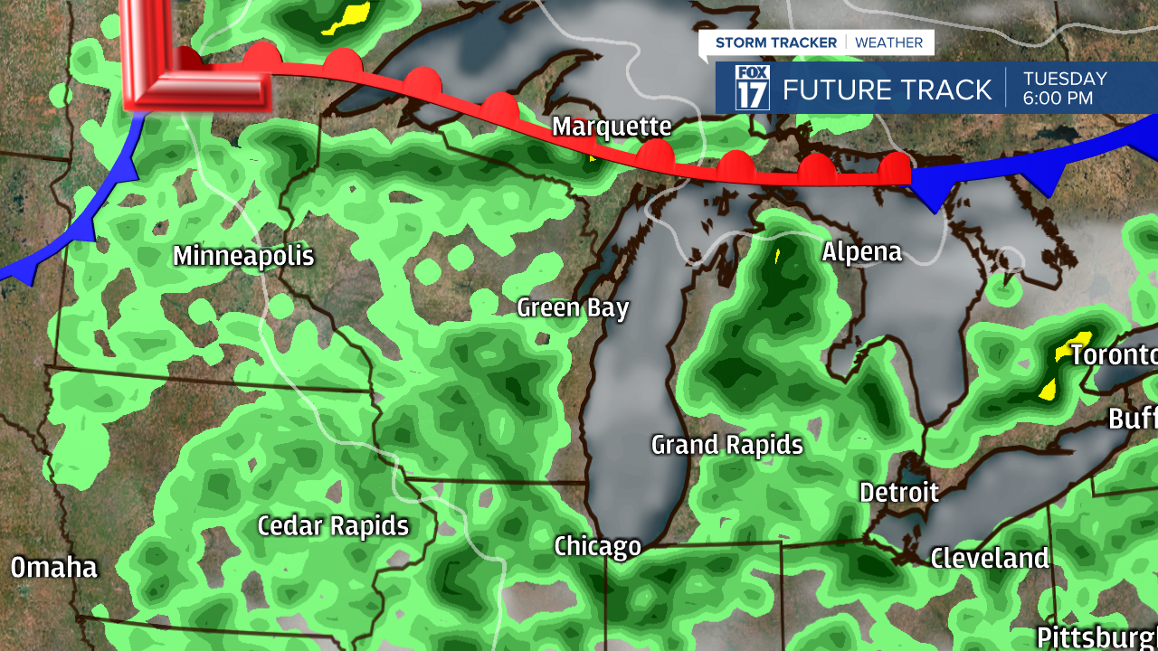 6Z RPM 12KM Midwest2.png