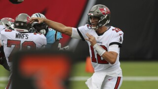 ap-images-buccaneers-panthers-game-sept-20-2020-1