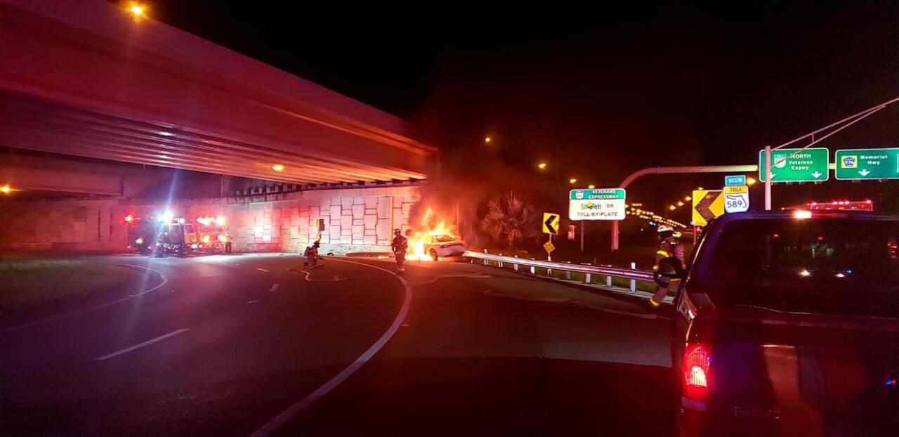 car on fire 2.jpg