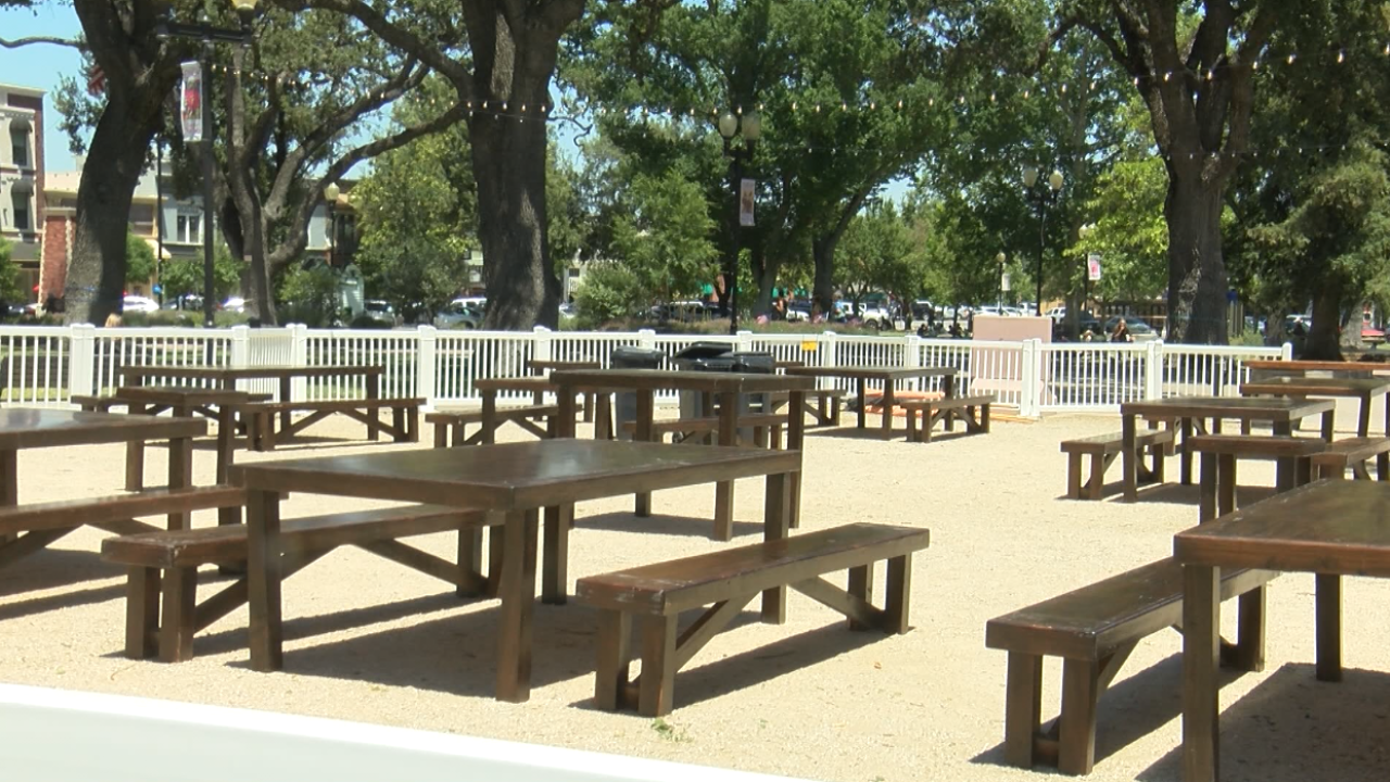 downtown city park paso robles tables.PNG