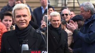 billy idol, de blasio.jpg