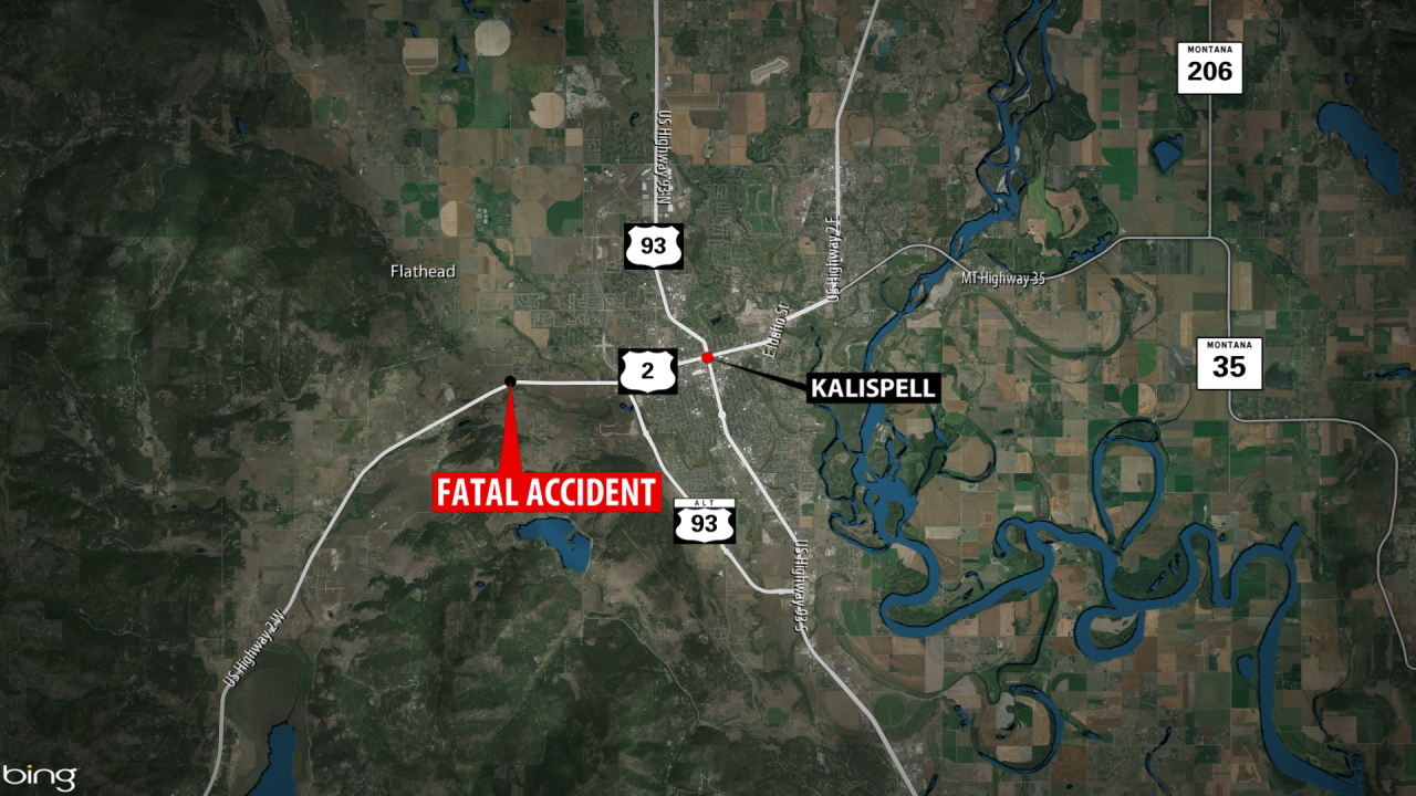 HWY 2 KALISPELL FATAL.png