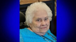 Obituary: Betty A. Briscoe