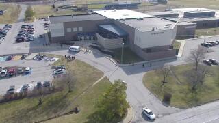 Tri-West High School.jpg