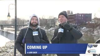 """Hey Kentucky! OTR: Binghamton"" (Friday's Full Episode)"